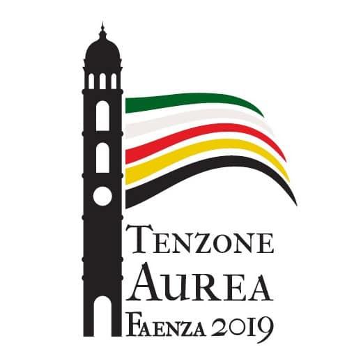 Logo Tenzone Aurea