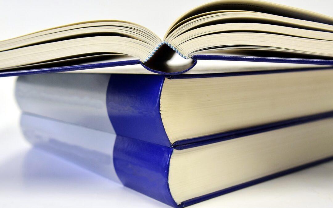libri di testo as 2019-2020