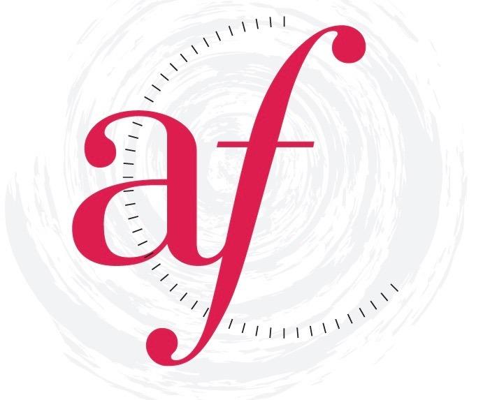 DELF – Diplôme d'Etudes en Langue Française