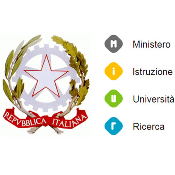 Aggiornamento graduatorie di Istituto – Personale ATA