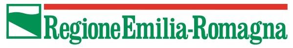 Diritto allo studio – Delibera Regione Emilia-Romagna